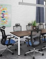 One Series Conference Table