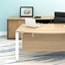 ace series_private office_65x65