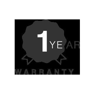 icon-warranty@2x